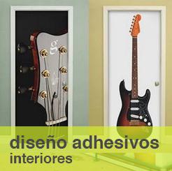 diseno-adhesivos