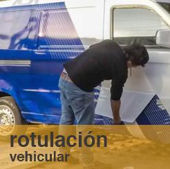 rotulacion-vehicular